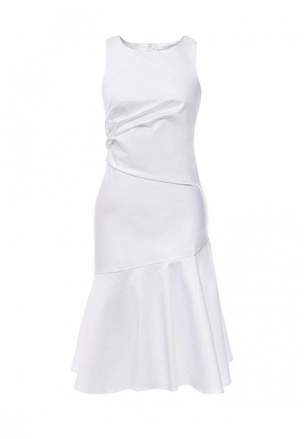 цена  Платье Rinascimento Rinascimento RI005EWSDX98  онлайн в 2017 году