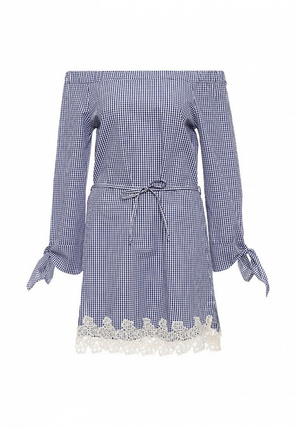 цена  Платье Rinascimento Rinascimento RI005EWSDY06  онлайн в 2017 году