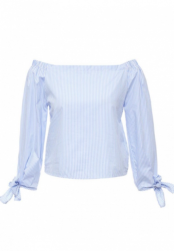 Блуза Rinascimento Rinascimento RI005EWSEE27