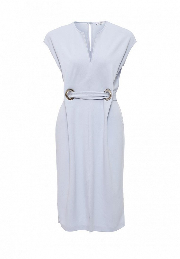 Платье Rinascimento Rinascimento RI005EWSEE39 rinascimento rinascimento ri005ewnfo90