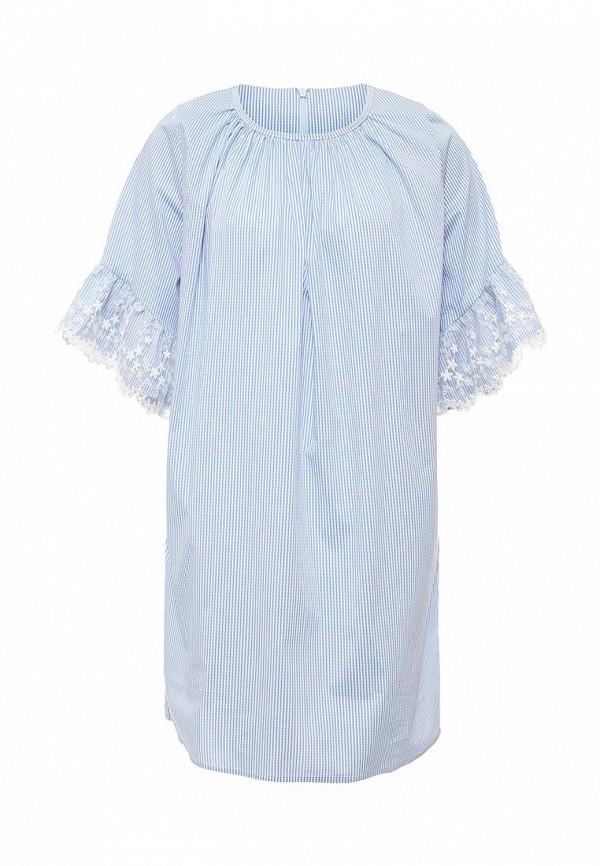 Платье Rinascimento Rinascimento RI005EWSEE40 rinascimento rinascimento ri005ewiwj05