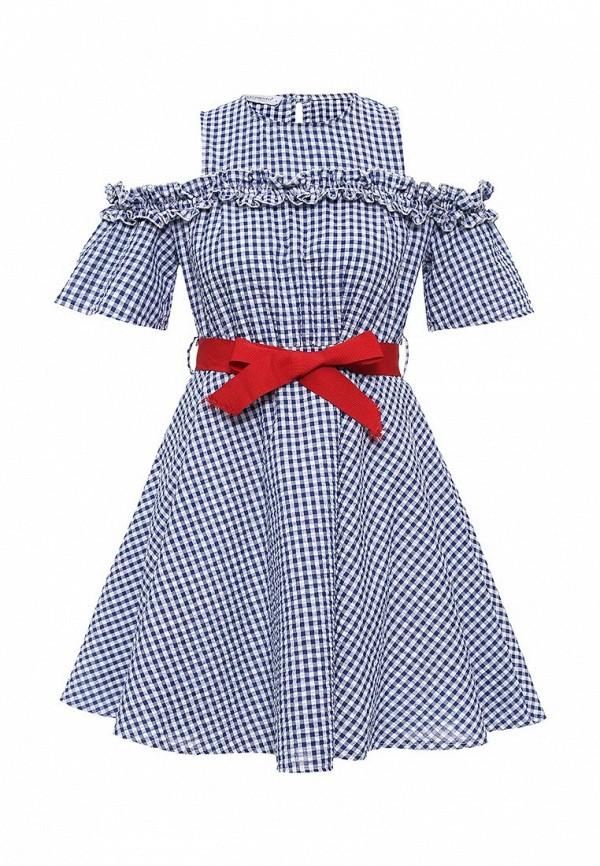 Платье Rinascimento Rinascimento RI005EWSEE43 платье rinascimento rinascimento ri005ewqet48