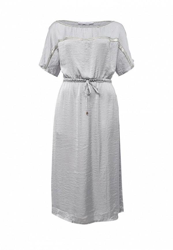 Платье Rinascimento Rinascimento RI005EWSEE76 rinascimento rinascimento ri005ewkhb63