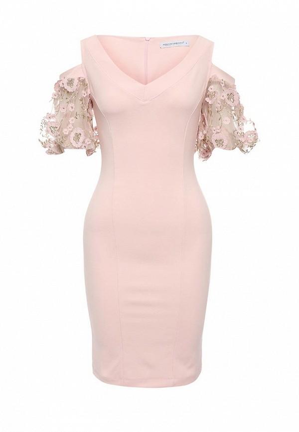 Платье Rinascimento Rinascimento RI005EWSEE79 rinascimento rinascimento ri005ewiwj05