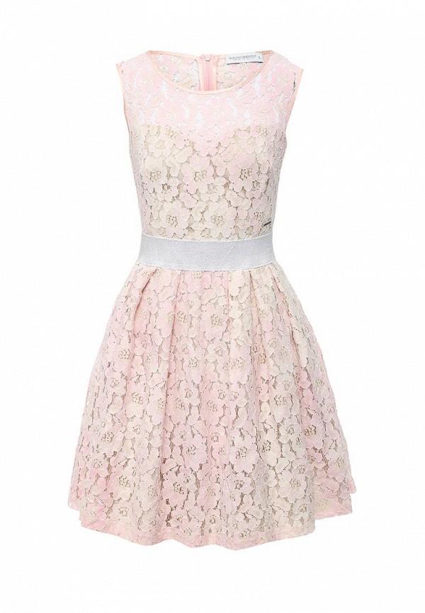 Платье Rinascimento Rinascimento RI005EWSEE90