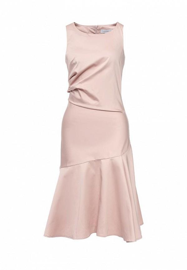 Платье Rinascimento Rinascimento RI005EWSEE93 платье rinascimento rinascimento ri005ewqet99