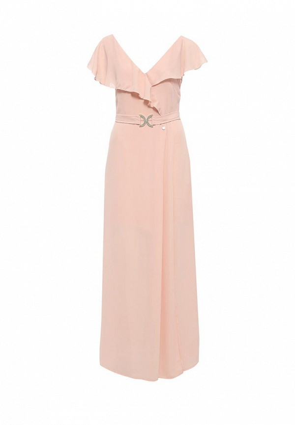 Платье Rinascimento Rinascimento RI005EWSEE95 rinascimento rinascimento ri005ewhre33