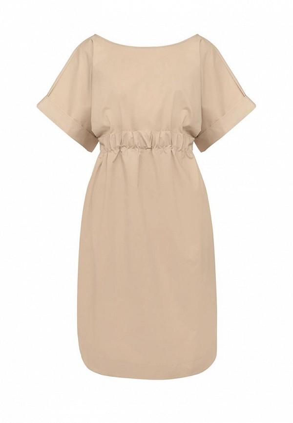 Платье Rinascimento Rinascimento RI005EWSMW29 rinascimento rinascimento ri005ewhre33