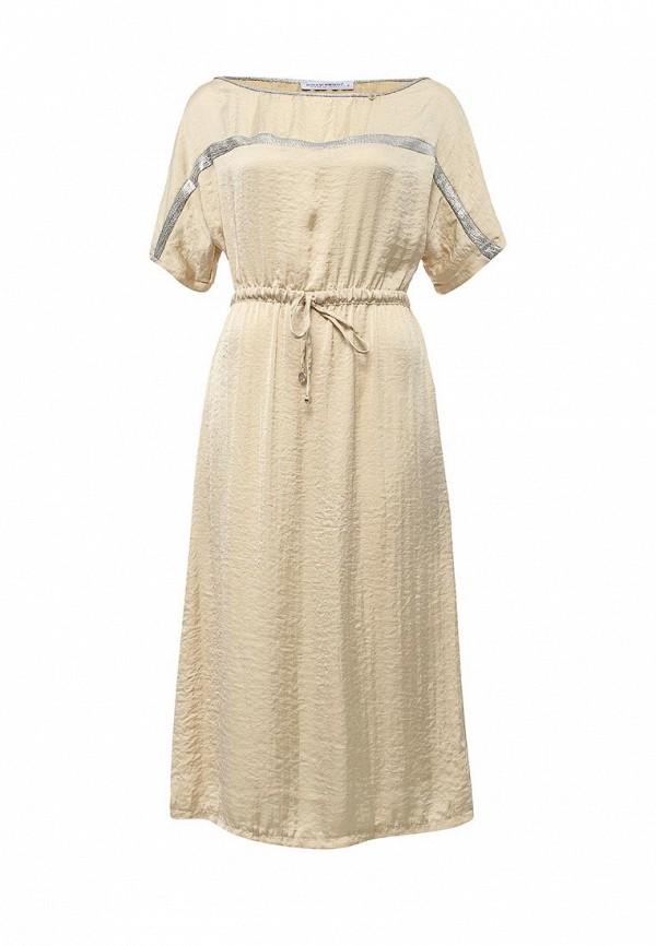 Платье Rinascimento Rinascimento RI005EWSMW34 rinascimento rinascimento ri005ewkgx15