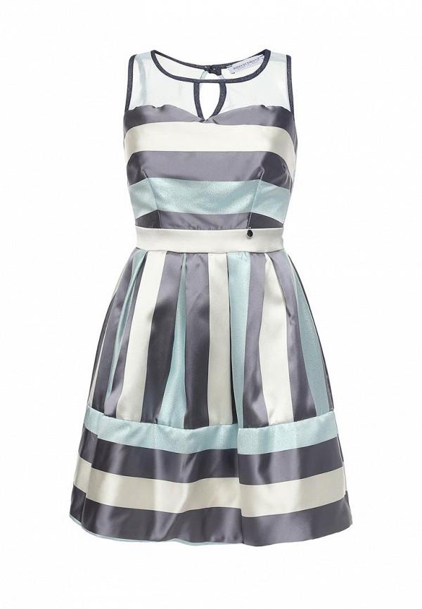 Платье Rinascimento Rinascimento RI005EWSMW35 rinascimento rinascimento ri005ewkgx15