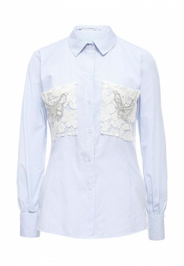 Блуза Rinascimento Rinascimento RI005EWSVP26 блуза rinascimento rinascimento ri005ewqeu34