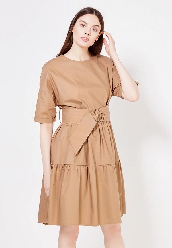 Платье Rinascimento Rinascimento RI005EWTOM28 платье rinascimento rinascimento ri005ewqet99