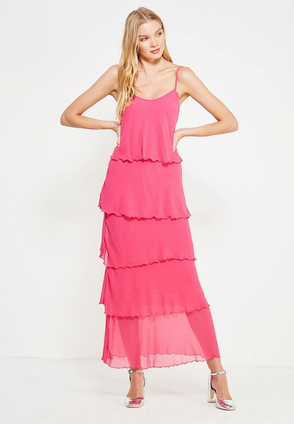 Платье Rinascimento Rinascimento RI005EWTOM47 платье rinascimento rinascimento ri005ewsdx76