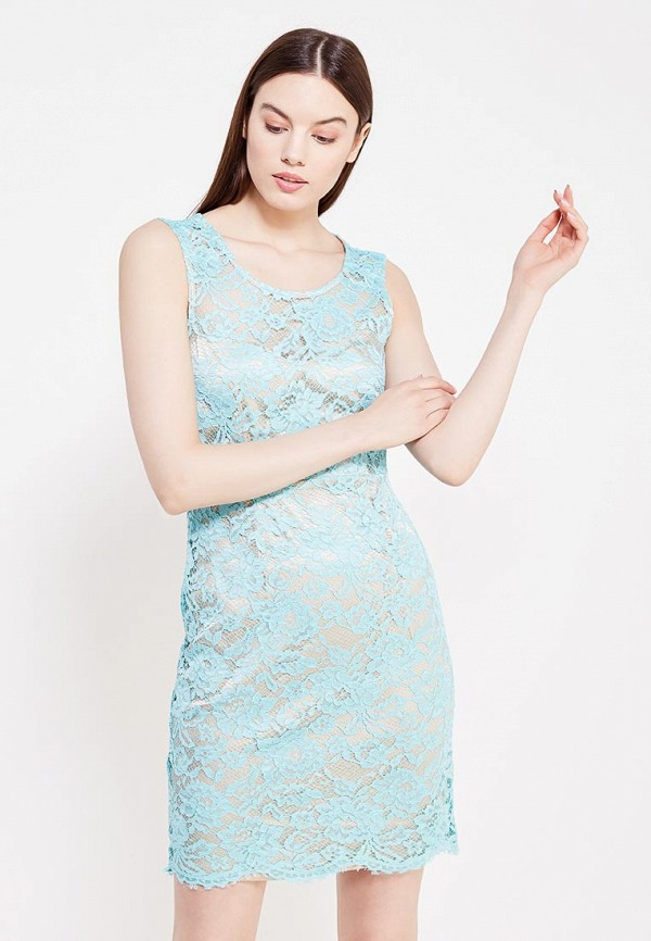 Платье Rinascimento Rinascimento RI005EWTOM50 платье rinascimento rinascimento ri005ewvtq81