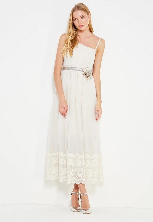 Платье Rinascimento Rinascimento RI005EWTOM55 rinascimento rinascimento ri005ewhre33