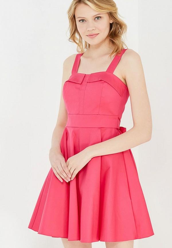 Платье Rinascimento Rinascimento RI005EWTOM63 платье rinascimento rinascimento ri005ewilh59