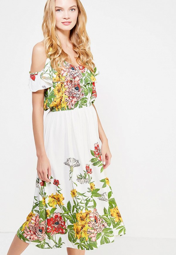 Платье Rinascimento Rinascimento RI005EWTXF71 платье rinascimento rinascimento ri005ewilh59