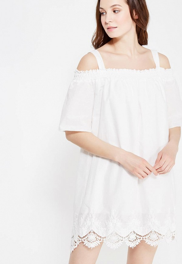 Платье Rinascimento Rinascimento RI005EWTXF72 rinascimento rinascimento ri005ewiwj05