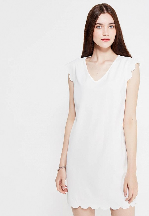 цена  Платье Rinascimento Rinascimento RI005EWTXF75  онлайн в 2017 году