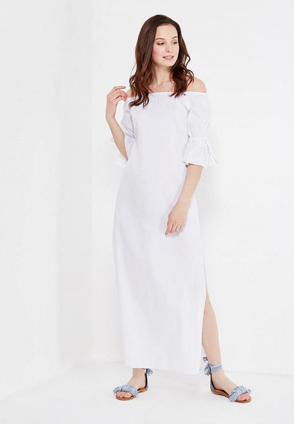 Платье Rinascimento Rinascimento RI005EWTXF76 платье rinascimento rinascimento ri005ewqet81