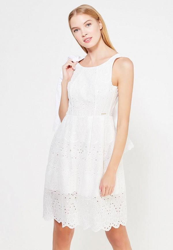 Платье Rinascimento Rinascimento RI005EWTXF78 платье rinascimento rinascimento ri005ewqet81