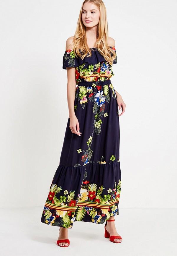 Платье Rinascimento Rinascimento RI005EWTXF81 rinascimento rinascimento ri005ewhre33