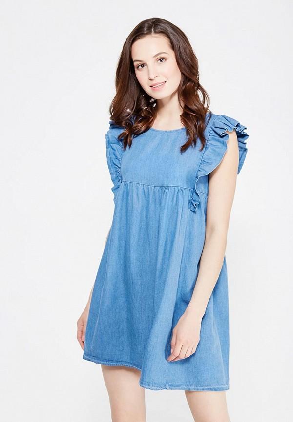 Платье Rinascimento Rinascimento RI005EWTXF82 rinascimento rinascimento ri005ewiwj05