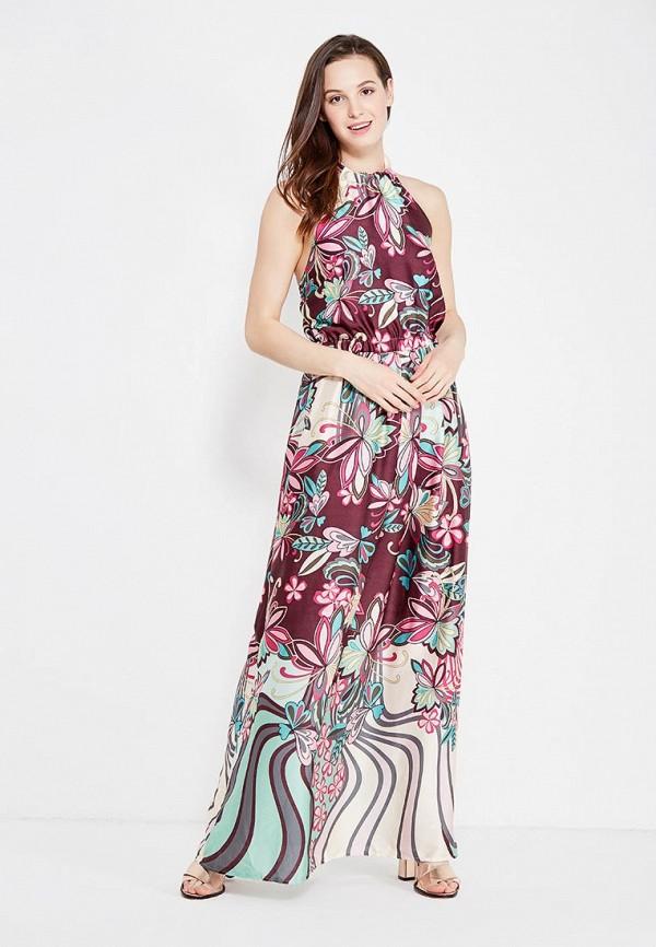 Платье Rinascimento Rinascimento RI005EWTXF87 платье rinascimento rinascimento ri005ewnfr39