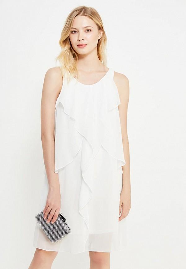 Платье Rinascimento Rinascimento RI005EWTXF89 rinascimento rinascimento ri005ewhrd19