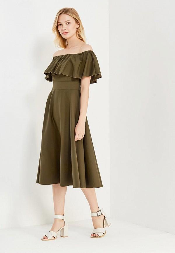 Платье Rinascimento Rinascimento RI005EWTXF90 rinascimento rinascimento ri005ewhre51