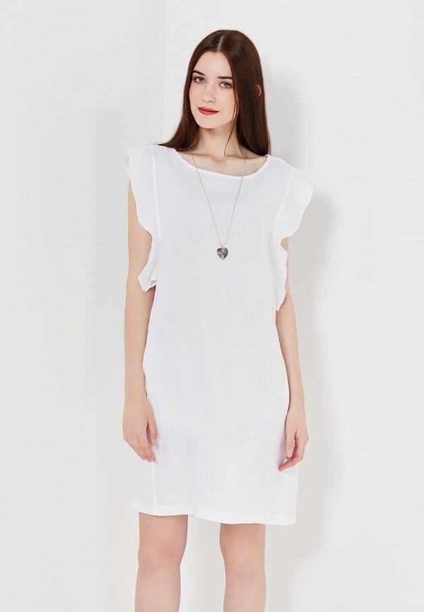 Платье Rinascimento Rinascimento RI005EWTXF94 rinascimento rinascimento ri005ewkgx15