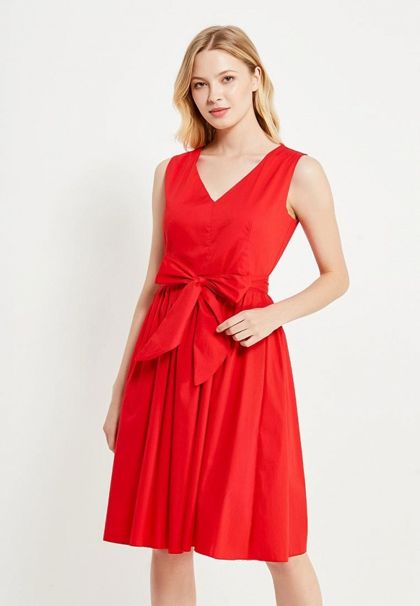 Платье Rinascimento Rinascimento RI005EWTXF98 rinascimento rinascimento ri005ewhre51