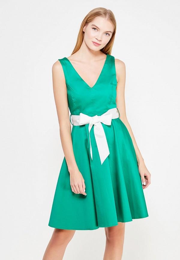 Платье Rinascimento Rinascimento RI005EWTXQ26 платье rinascimento rinascimento ri005ewilh59