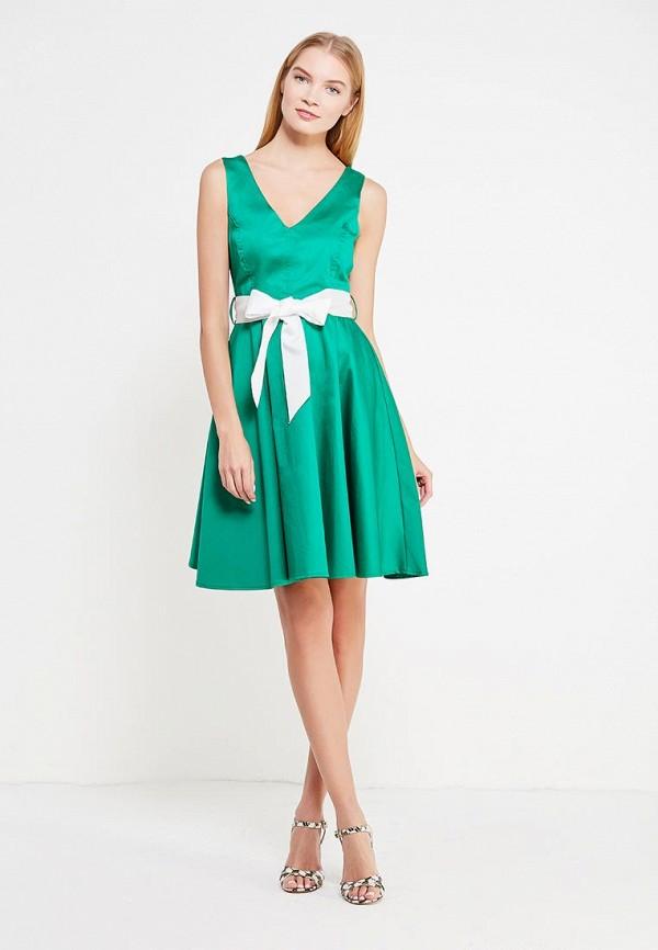 Платье Годе Купить С Доставкой
