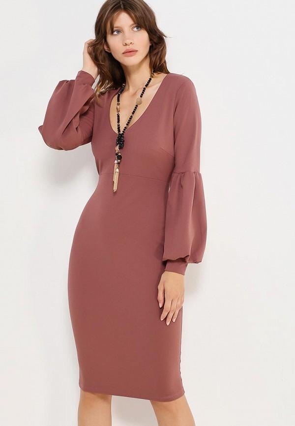Платье Rinascimento Rinascimento RI005EWVTQ38 платье rinascimento rinascimento ri005ewwcx80