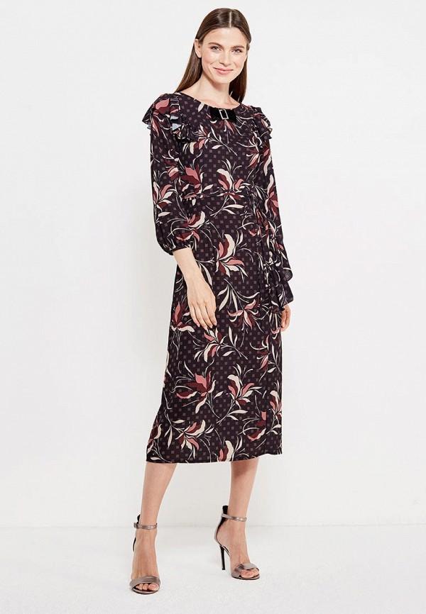 цена Платье Rinascimento Rinascimento RI005EWVTQ41 онлайн в 2017 году