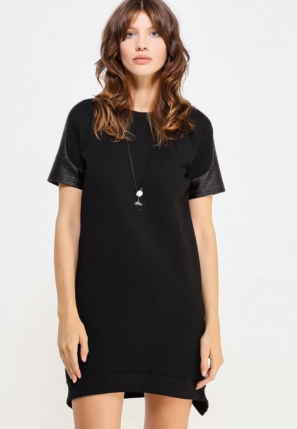 Платье Rinascimento Rinascimento RI005EWVTQ76 платье rinascimento rinascimento ri005ewvtq81