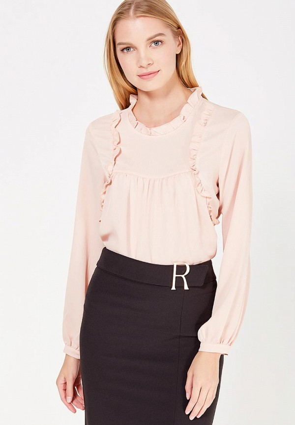 Блуза Rinascimento Rinascimento RI005EWVTQ79 утюг redmond ri c252 2200вт розовый ri c252 розовый