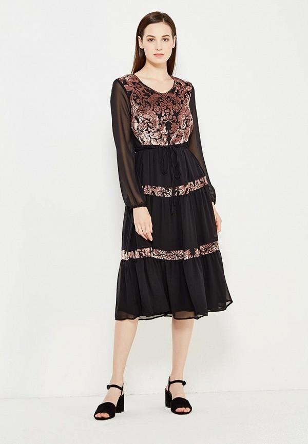 Платье Rinascimento Rinascimento RI005EWVTQ90 rinascimento rinascimento ri005ewkgx15