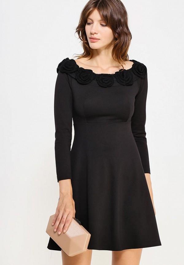 Платье Rinascimento Rinascimento RI005EWVTR01 платье rinascimento rinascimento ri005ewyhp69