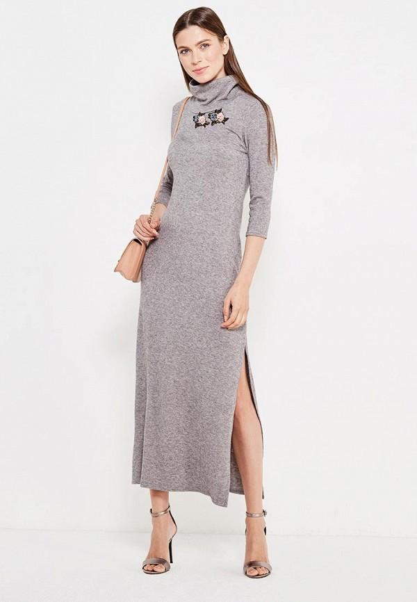 Платье Rinascimento Rinascimento RI005EWVTR12 платье rinascimento rinascimento ri005ewtxf75