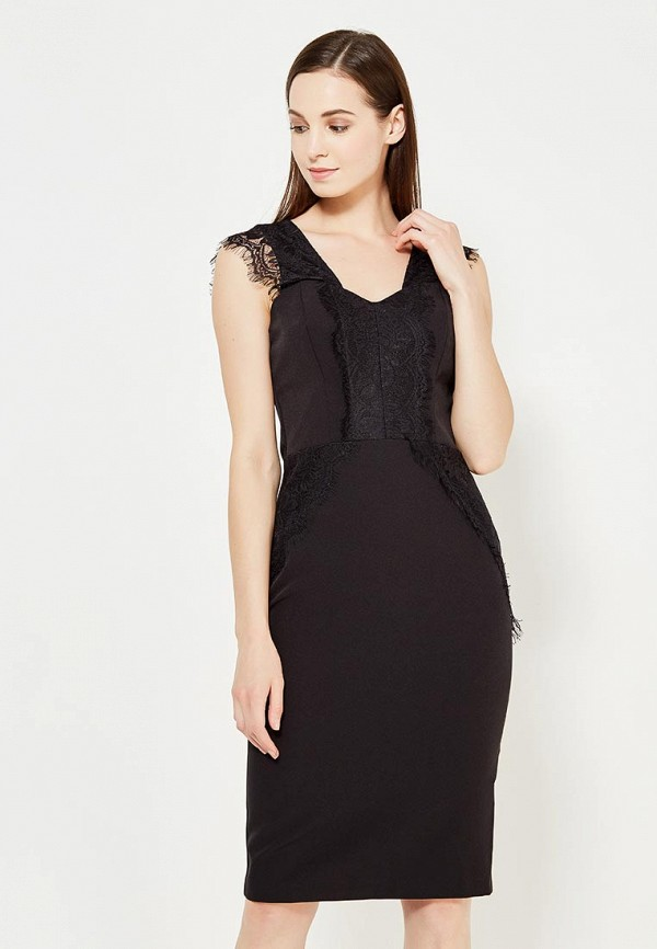 Платье Rinascimento Rinascimento RI005EWVTR14 платье rinascimento rinascimento ri005ewnfr39