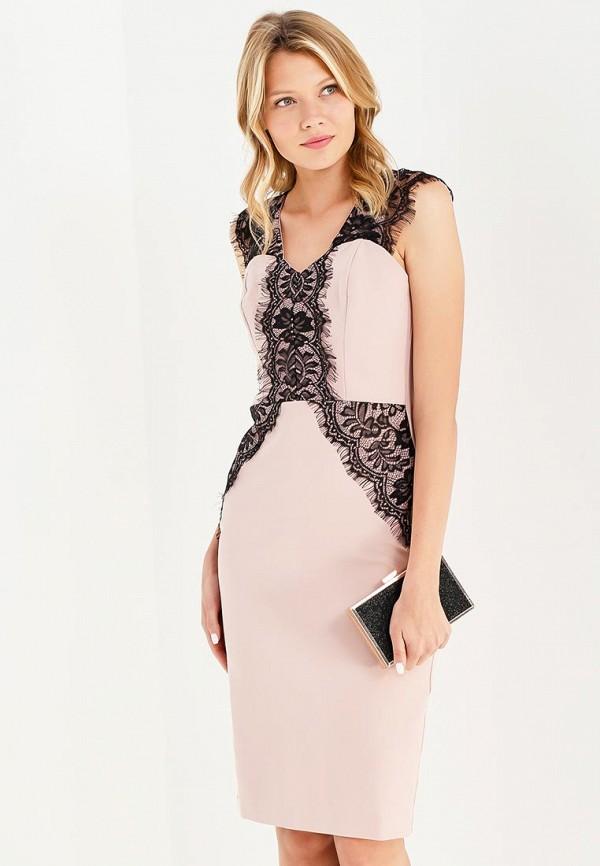 Платье Rinascimento Rinascimento RI005EWVTR15 платье rinascimento rinascimento ri005ewqet99