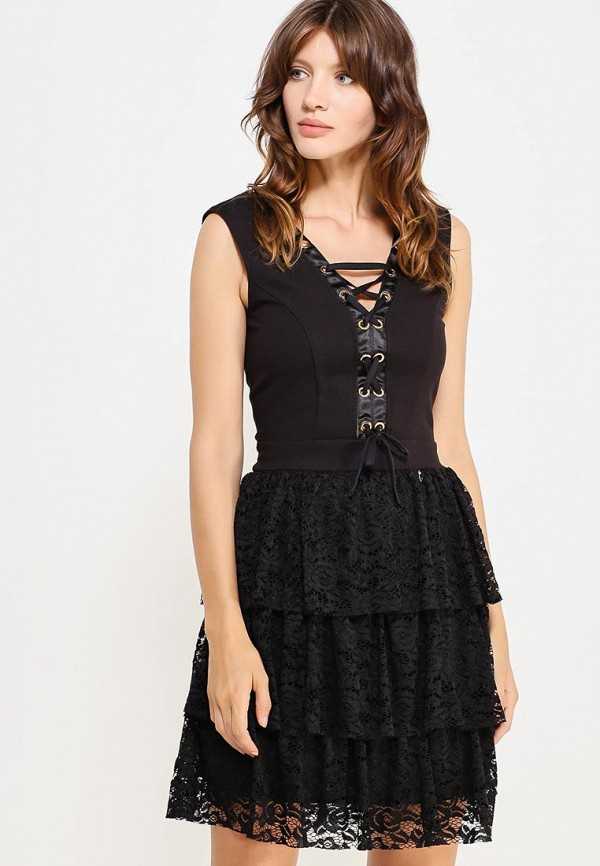 Платье Rinascimento Rinascimento RI005EWVTV44 платье rinascimento rinascimento ri005ewwcx80