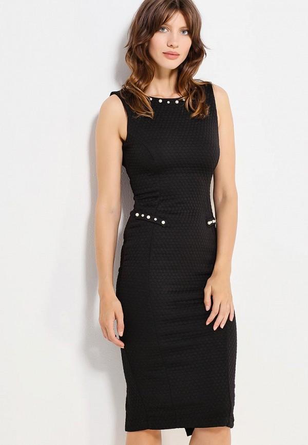Платье Rinascimento Rinascimento RI005EWVTV60 rinascimento cfc0013747002