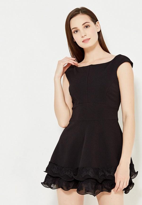 Платье Rinascimento Rinascimento RI005EWVTV66 платье rinascimento rinascimento ri005ewvtq81