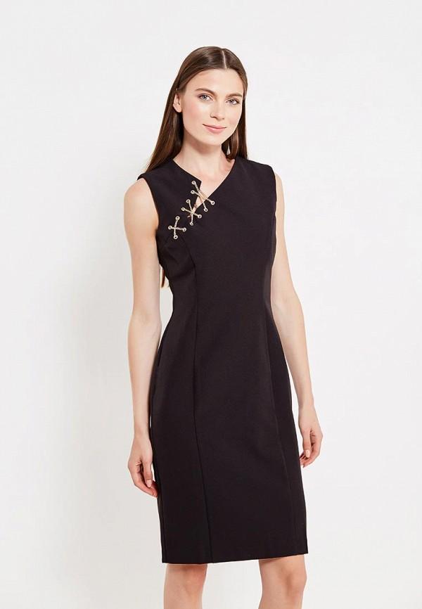 Платье Rinascimento Rinascimento RI005EWVTV75 платье rinascimento rinascimento ri005ewwcx80