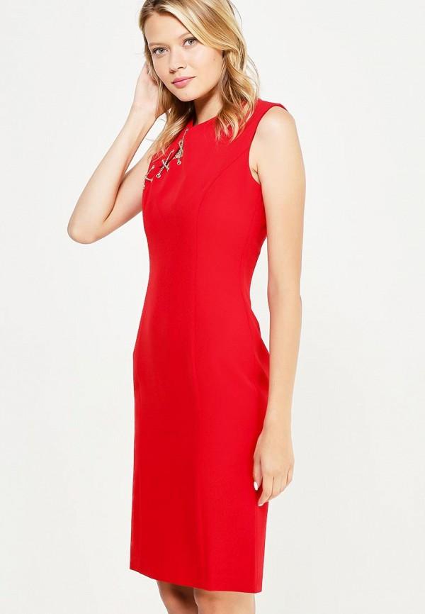 Платье Rinascimento Rinascimento RI005EWVTV76 rinascimento cfc0013747002