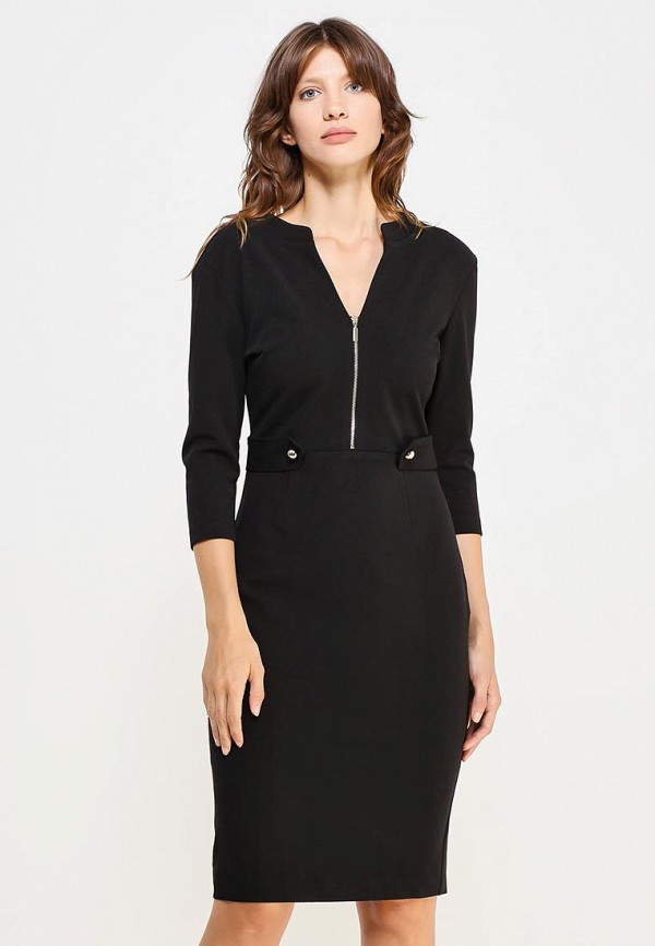 Платье Rinascimento Rinascimento RI005EWVTV79 платье rinascimento rinascimento ri005ewvtq46