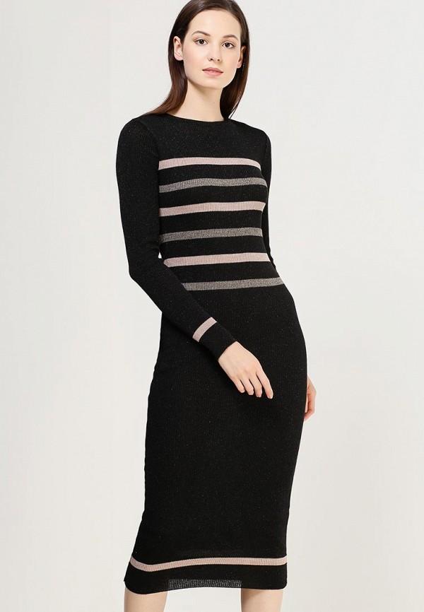 Платье Rinascimento Rinascimento RI005EWVTX67 платье rinascimento rinascimento ri005ewtxf75
